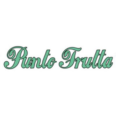 Punto Frutta  Zampieri Marta - Frutta e verdura - vendita al dettaglio San Daniele del Friuli