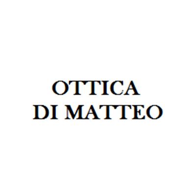 Ottica di Matteo - Ottica, lenti a contatto ed occhiali - vendita al dettaglio Lanciano