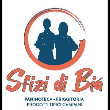 Sfizi di Bia' - Paninoteca e Prodotti Tipici Campani - Gastronomie, salumerie e rosticcerie Palazzolo sull'Oglio