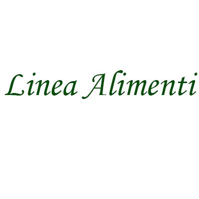 Linea Alimenti s.a.s. - Alimentari - produzione e ingrosso Zero Branco