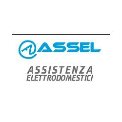 Assel Assistenza Elettrodomestici e Ricambi - Elettrodomestici - riparazione e vendita al dettaglio di accessori Napoli