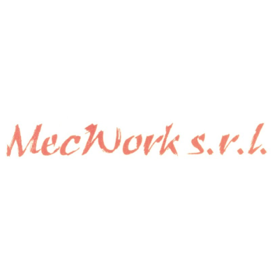 Mecwork - Officine meccaniche Rosta