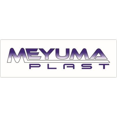Me Yu Ma Plast - Materie plastiche - produzione e lavorazione Malalbergo