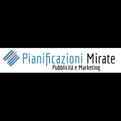 Pianificazioni Mirate