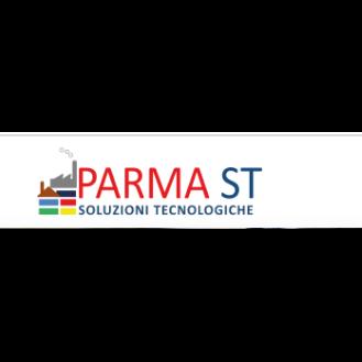 Parma St Srl - Componenti elettronici Parma