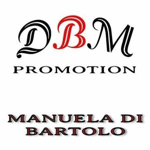 DBM Promotion Di Manuela Di Bartolo - Eventi e manifestazioni - organizzazione Zafferana Etnea