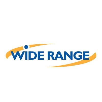 Wide Range - Motori elettrici e componenti Cusago