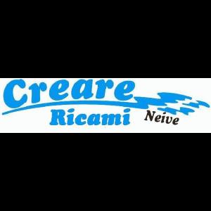 Creare ricami - Ricami - produzione e ingrosso Neive