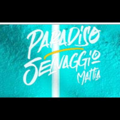 Paradiso Selvaggio Mattia - Abbigliamento - vendita al dettaglio Foggia