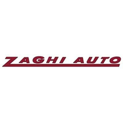 Zaghi Auto - Automobili-quadriciclo, microvetture Bologna