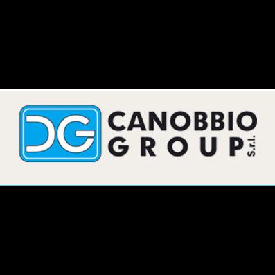 Canobbio Group Srl Impianti tecnologici