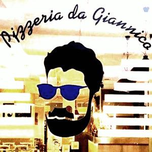 Ristorante Pizzeria Da Giannico - Pizzerie Sassuolo