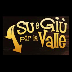 Su e Giu per La Valle - Autonoleggio Ventimiglia