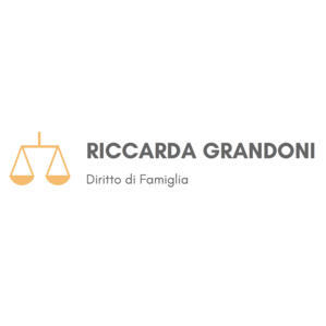 Studio Legale Avv. Riccarda Grandoni - Avvocati - studi Fano