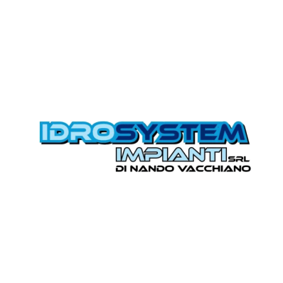 Idro System Impianti - Irrigazione - impianti Tortora
