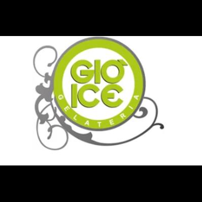 Gelateria Giò Ice - Gelaterie Nola