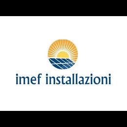 Imef Installazioni Energie Rinnovabili - Energia solare ed energie alternative - impianti e componenti Assemini