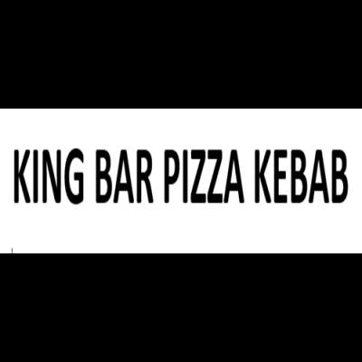 King bar pizza kebab - Ristoranti - self service e fast food Seriate