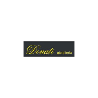 Gioielleria Donati - Gioiellerie e oreficerie - vendita al dettaglio Matelica