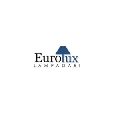 Eurolux Lampadari - Arredamenti - vendita al dettaglio Liscate