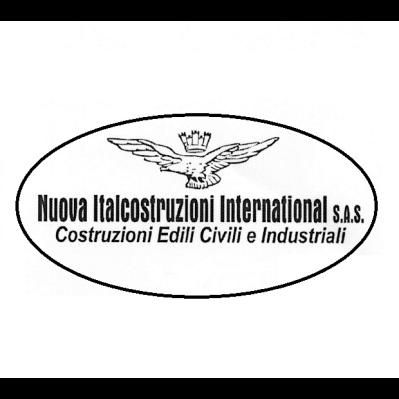 Impresa Edile Nuova Italcostruzioni International S.a.s. - Imprese edili Lizzano