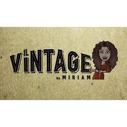 Il Vintage da Miriam