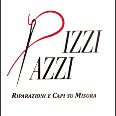 Sartoria Pizzi Pazzi - Sartorie per signora Roma