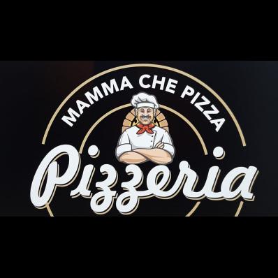 Mamma Che Pizza - Pizzeria da Asporto - Gastronomie, salumerie e rosticcerie Palermo