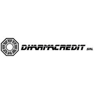 Dharmacredit