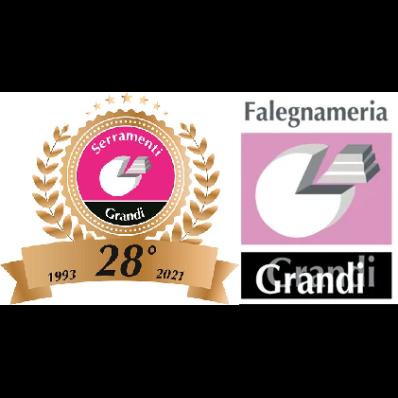 Serramenti Grandi - Falegnami Rovereto sul Secchia