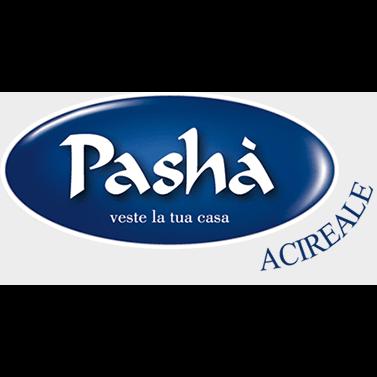 Pashà Acireale - Spugne Acireale