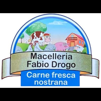 Carni 33 Macelleria di Fabio Drogo - Macellerie Torino