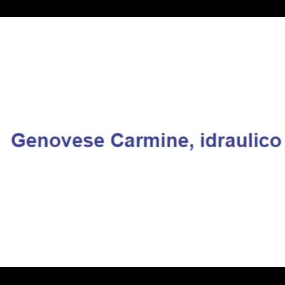 Idraulico Genovese Carmine - Idraulici e lattonieri Avellino