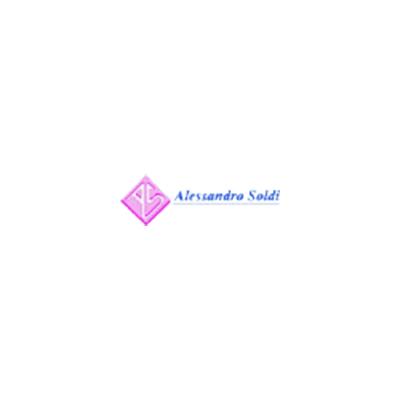 Vetreria Soldi - Vetri e vetrai Pistoia