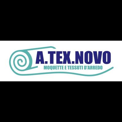 Atex Novo Tappezzeria - Moquette