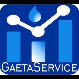 Gaeta Service - Elettrodomestici - vendita al dettaglio Vetralla
