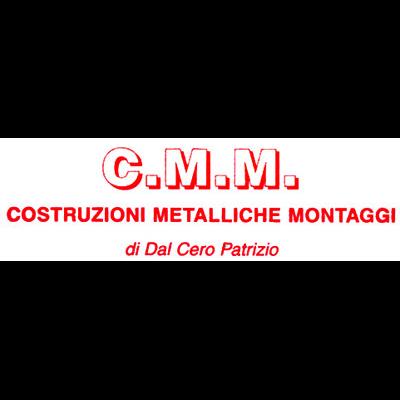 C.M.M. - Montaggi industriali Latina