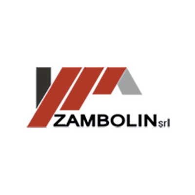 Zambolin - Edilizia - materiali Galliate