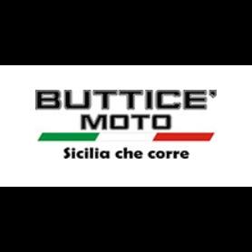 Buttice' Moto