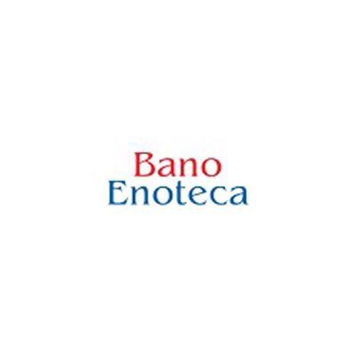 Enoteca-Distribuzione Bevande Bano - Enoteche e vendita vini Campodarsego
