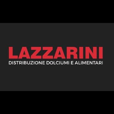 Lazzarini s.p.a. - Dolciumi - produzione Azzano San Paolo