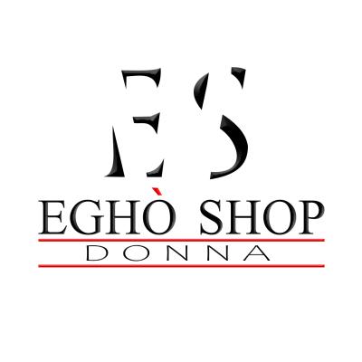 Egho Shop - Abbigliamento - vendita al dettaglio Pescara