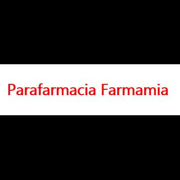 Parafarmacia Farmamia - Parafarmacie Ortona