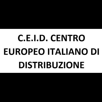 C.E.I.D. Centro Europeo Italiano di Distribuzione - Traslochi Tortoreto