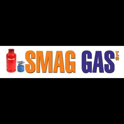 Smag Gas - Gruppo Apa - Gas e metano - societa' di produzione e servizi Strongoli