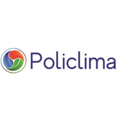 Policlima - Caldaie a gas Matera