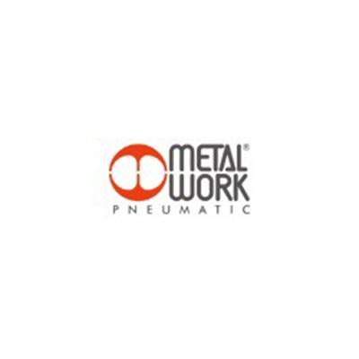 Metal Work Spa - Valvole - produzione e commercio Concesio
