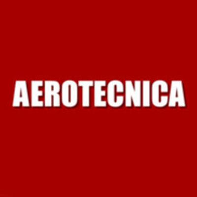 Aerotecnica - Edilizia - attrezzature Capannori