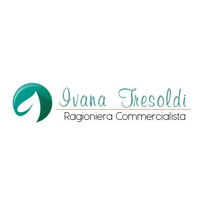 Tresoldi Ivana - Dottori commercialisti - studi Brugherio