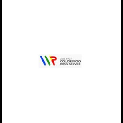 Colorificio Rossi Service - Colori, vernici e smalti - produzione e ingrosso Cuggiono